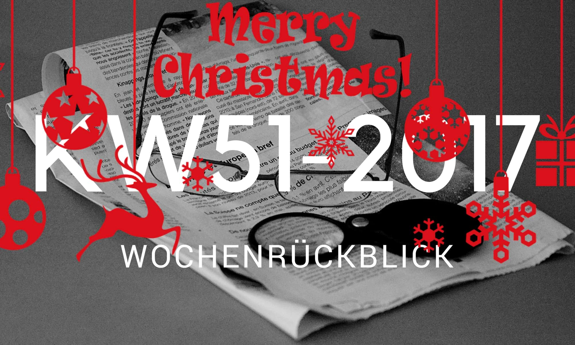 wochenrueckblick camping news KW51 2017 (1)