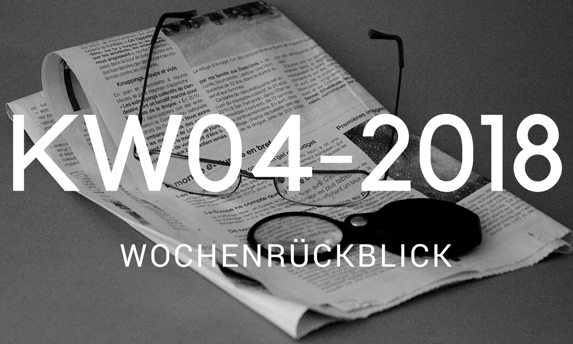 wochenrueckblick camping news KW04-2018