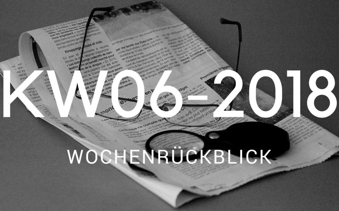 wochenrueckblick campingnews KW06 2018