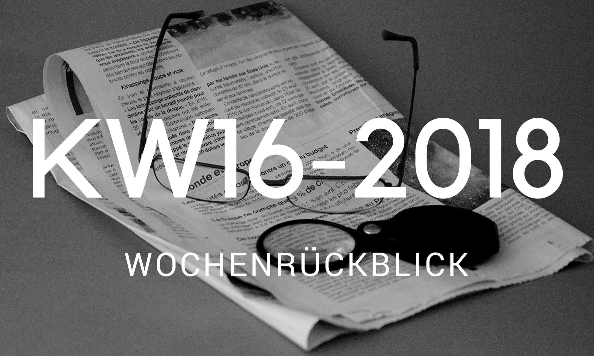 wochenrueckblick camping news KW16 2018