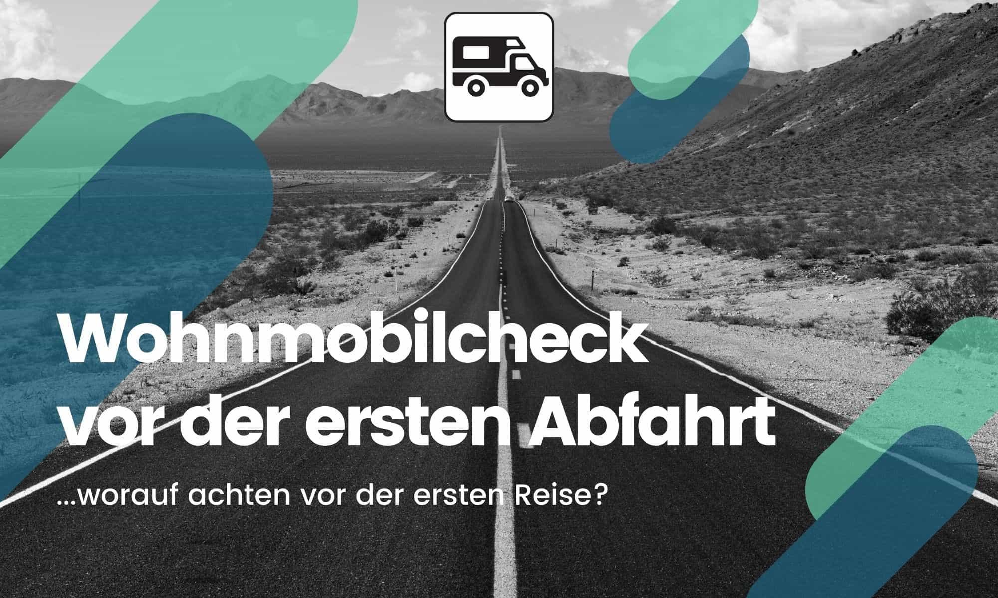 Camping News Wochenrückblick – KW21/2020